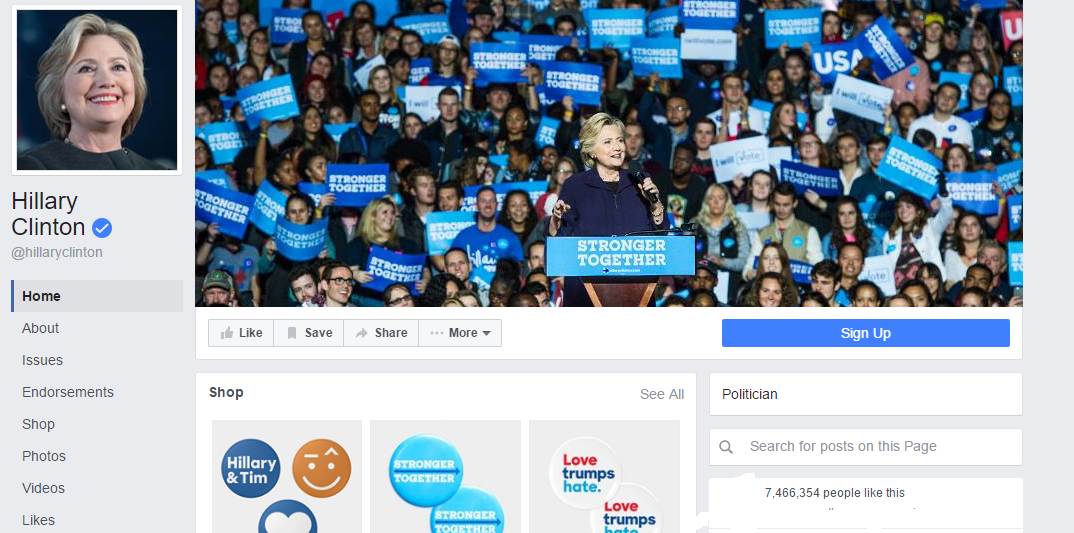 Facebook_Clinton.png