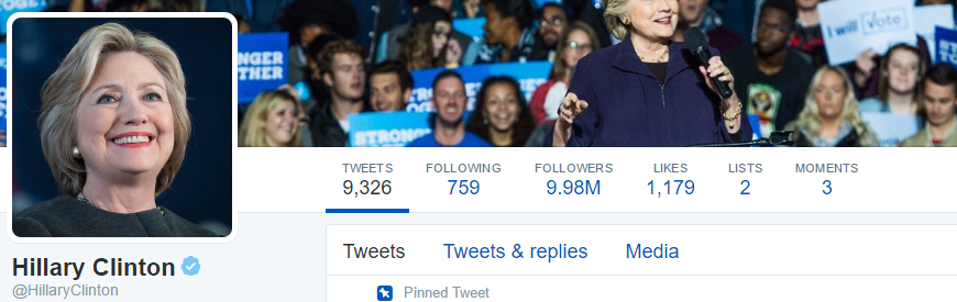 Twitter_Clinton.png