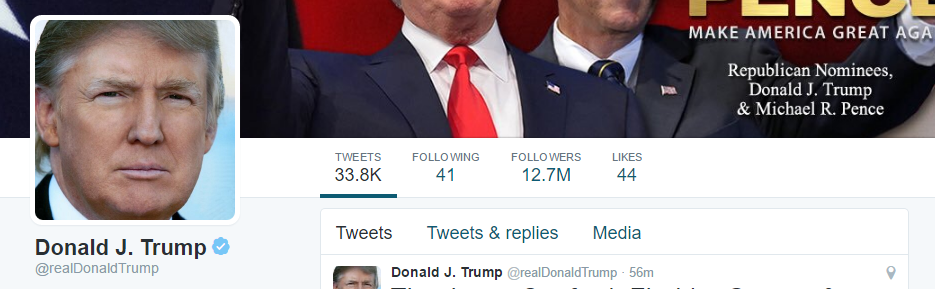 Twitter_Trump.png