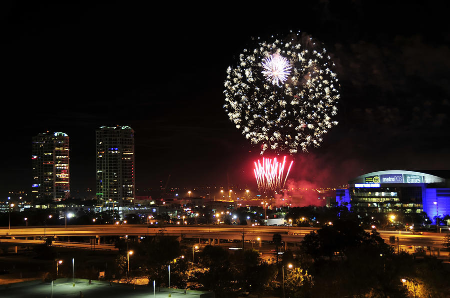 tampa-new-year